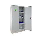 armoire-de-securite-pour-le-stockage-de-produits-phytosanitaires-h-1800-mm-2-portes-3-6f62