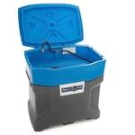 set-complet-bio-x-c100-avec-appareil-couvercle-liquide-nettoyant-bio-x-pour-premier-remplissage-1-0931