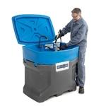set-complet-bio-x-c100-avec-appareil-couvercle-liquide-nettoyant-bio-x-pour-premier-remplissage-2-898c
