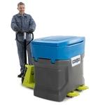 set-complet-bio-x-c100-avec-appareil-couvercle-liquide-nettoyant-bio-x-pour-premier-remplissage-3-e5d3