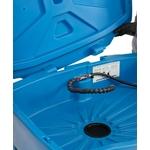 set-complet-bio-x-c100-avec-appareil-couvercle-liquide-nettoyant-bio-x-pour-premier-remplissage-4-f61f