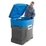 set-complet-bio-x-c100-avec-appareil-couvercle-liquide-nettoyant-bio-x-pour-premier-remplissage-5-32cb