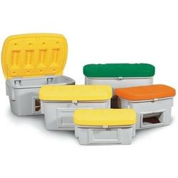 bac-a-sable-sel-sb-200-en-polyethylene-pe-200-litres-couvercle-orange-31