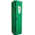 armoire-pour-produits-phytosantaires-verte-avec-signaletique-specifique-3-etageres-et-bac-au-sol-30 (1)