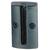 platine-pour-systeme-de-delimitation-a-sangle-k230-k400-et-wk230-systemes-a-poteaux-et-enrouleurs-30
