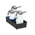 bac-pour-petits-recipients-sc-p-40-en-pe-caillebotis-pe-volume-de-retention-40-litres-113f