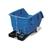 148379 chariot-benne-basculant-en-polyethylene-pe-avec-roulettes-et-fourreaux-300-litres-bleu-64e9