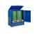 box-de-securite-cubos-pour-2-futs-de-200-litres-peint-en-bleu-type-l-2-2-1-8d66