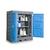 box-de-de-securite-polysafe-depot-d-avec-rayonnage-en-plastique-pour-bidons-1-9b98