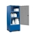 box-de-stockage-securo-sc-1-avec-2-etageres-pour-petits-recipients-jusqua-60-litres-1-1152