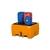 bac-de-retention-base-line-en-polyethylene-orange-pe-avec-caillebotis-pe-pour-1-fut-de-200-l-1-dc57
