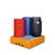 bac-de-retention-base-line-en-polyethylene-orange-pe-caillebotis-galvanise-large-pour-4-futs-1-20ef