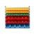 etagere-murale-un-cote-avec-49-bacs-a-bec-pro-line-a-hauteur-1050-mm-1-81be