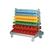 etagere-mobile-equipee-de-128-bacs-sur-2-cotes-a-bec-pro-line-a-hauteur-1160-mm-1-7418