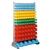 rayonnage-un-cote-avec-113-bacs-a-bec-pro-line-a-hauteur-1900-mm-1-e1ae