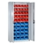 armoire-de-rangement-avec-50-bacs-a-bec-pro-line-a-1000-x-420-x-1980-mm-1-fe45
