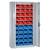 armoire-de-rangement-avec-40-bacs-a-bec-pro-line-a-1000-x-420-x-1980-mm-1-521c