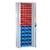 armoire-de-rangement-avec-84-bacs-a-bec-pro-line-a-700-x-300-x-1980-mm-1-132b