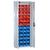 armoire-de-rangement-avec-48-bacs-a-bec-pro-line-a-700-x-300-x-1980-mm-1-892c