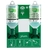 support-mural-avec-2-bouteilles-rince-ceil-de-500-ml-1-4d0a