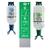 station-murale-avec-2-bouteilles-rince-ceil-de-500-ml-1-ph-neutre-et-1-solution-isotonique-1-4283