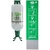 station-murale-avec-bouteilles-rince-ceil-duo-solution-saline-isotonique-1000-ml-1-f39d