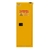 armoire-de-securite-certifiee-fm-fermeture-automatique-2-etageres-amovibles-l-592-mm-1-bbe3