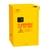 armoire-de-securite-certifiee-fm-fermeture-automatique-1-etagere-amovible-l-442-mm-1-d3aa