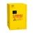 armoire-de-securite-fm-1-etagere-amovible-l-584-1-f2bc