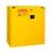 armoire-de-securite-certifiee-fm-fermeture-automatique-1-etagere-amovible-l-1092-mm-1-4651