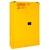 armoire-de-securite-certifiee-fm-fermeture-automatique-2-etageres-amovibles-l-1092-mm-1-1576