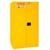 armoire-de-securite-certifiee-fm-2-etageres-amovibles-l-834-mm-1-12b7