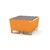 bac-de-retention-base-line-pour-1-fut-de-200l-peint-pieds-caillebotis-885-x-815-x-473-1-278d