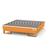 bac-de-retention-base-line-pour-2-futs-de-200l-peint-pieds-caillebotis-1236-x-1210-x-285-1-2f60
