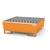 bac-de-retention-base-line-pour-4-futs-de-200l-peint-pieds-caillebotis-1240-x-1210-x-425-1-49e0