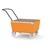 bac-de-retention-mobile-base-line-pour-1-fut-de-200-litres-en-acier-peint-avec-caillebotis-1-0c6b