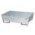 bac-de-retention-base-line-avec-caillebotis-a-mailles-larges-galvanise-pour-2-futs-de-200-litres-1-c94e