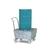 bac-de-retention-mobile-type-base-line-en-acier-galvanise-avec-caillebotis-pour-1-fut-de-200-l-1-6647