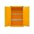 armoire-de-securite-certifiee-fm-fermeture-automatique-2-etageres-amovibles-l-1092-cm-1-61c4