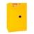 armoire-de-securite-certifiee-fm-2-etageres-amovibles-l-1092-mm-1-0d5a