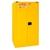 armoire-de-securite-certifiee-fm-fermeture-automatique-2-etageres-amovibles-l-834-mm-1-4e6f