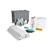 kit-d-absorbants-anti-pollution-densorb-absorbants-en-box-avec-couvercle-et-roulettes-huile-1-1e32