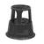 tabouret-marchepied-roulant-en-tole-acier-surface-caoutchouc-antiderapante-noir-1-669f