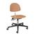 chaise-de-travail-en-hetre-1-2eb6