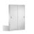 armoire-pour-materiel-cabo-portes-coulissantes-4-etageres-amovibles-l-1200-p-400-h-1950-grise-1-b39d
