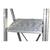 escabeau-en-aluminium-mobile-avec-large-plateforme-et-barriere-de-securite-6-marches-2-4318