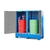 box-de-stockage-securo-sc-2-pour-2-futs-de-200-l-1-d691