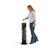 collecteur-de-piles-usagees-30-litres-en-propylene-2-ouvertures-1-11a1