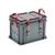 caisse-de-transport-pour-produits-dangereux-gb-40-26-26-litres-1-d589