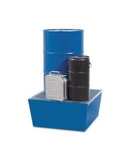 bac-de-retention-basis-a-en-acier-peint-avec-caillebotis-pour-1-fut-de-200-litres-30